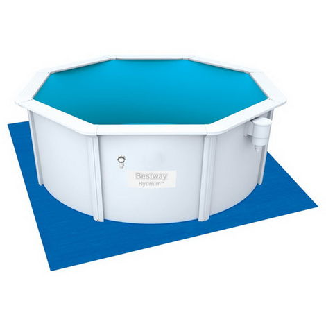 Raviday Piscine > Accessoires de piscine > Bâches piscine > Bâches à bulles