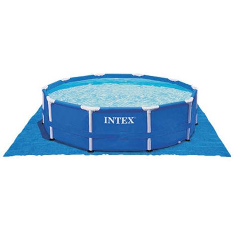 Raviday Piscine > Accessoires de piscine > Tapis de sol