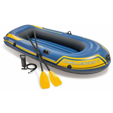 Raviday Piscine > Jeux plage et piscine > Bateaux/Kayaks