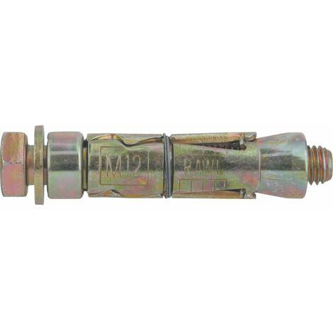 Rawlbolt® Heavy-Duty Masonry Anchors- Loose Bolt