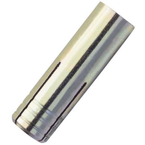 Rawlplug 77-108 (x100pcs) Drive Dowel M6 - ?8mm L27mm