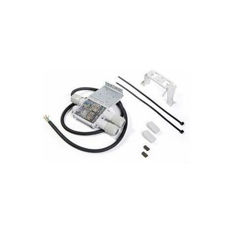 Raychem RayClic-PS-02 Power Splice Connection Kit