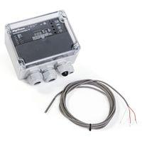 Raychem RAYSTAT-CONTROL-10 Sensing Thermostat (0°C to 150°C)