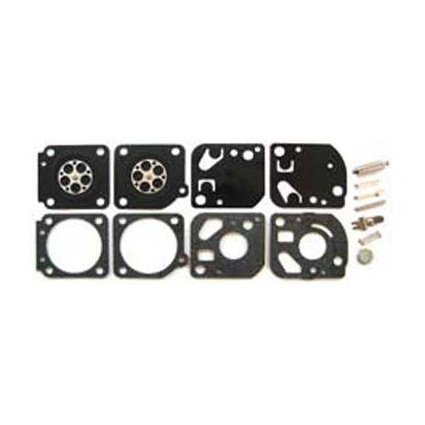 """main image of """"RB29 - Kit réparation pour carburateur Zama C1U pour Homélite / Ryobi ..."""""""