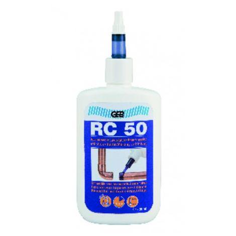 RC50 glue - GEB : 814650