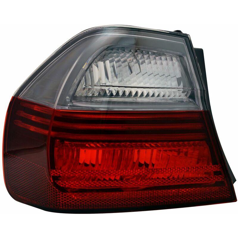 Carparts-online - Rückleuchte Aussen links (Fahrerseite) BMW 3er E90 05-08