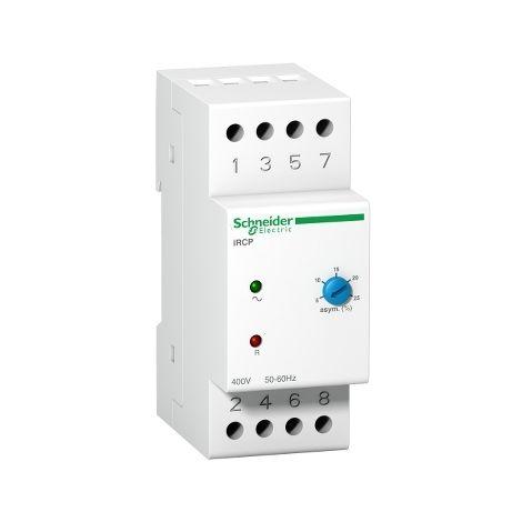 RCP RELE CONTROL FASE SCHNEIDER ELECTRIC A9E21180