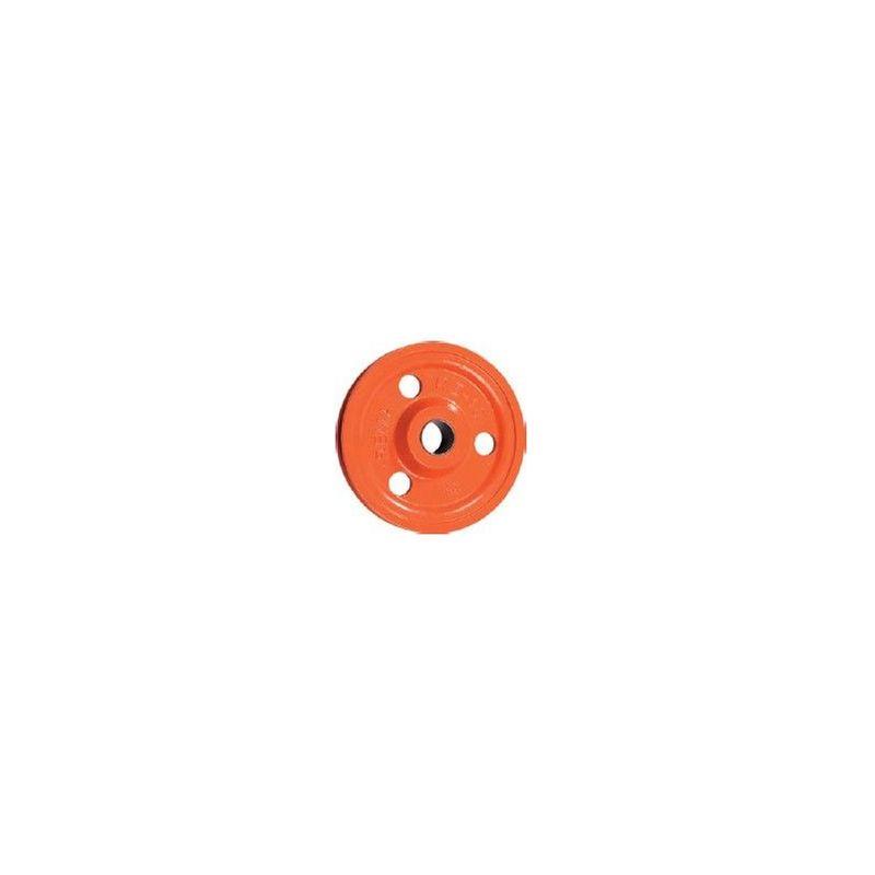 Websilor - Rea acier - 500 à 5000 kg - Capacité : 5000 kg