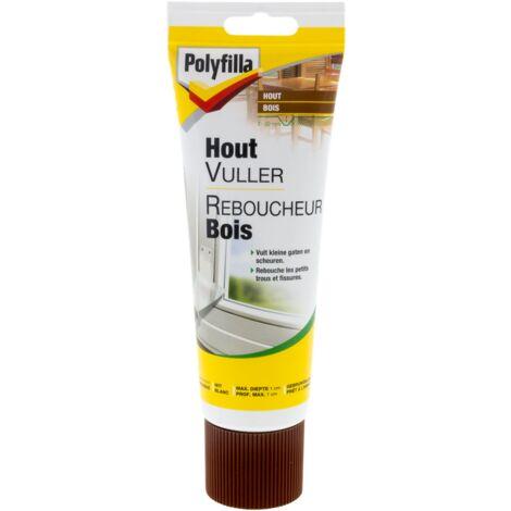 Reboucheur Bois Polyfilla 330 gr