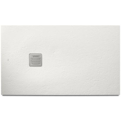 Rec Terran 1600X700 A/Vid Blanc - ROCA AP1016402BC01100