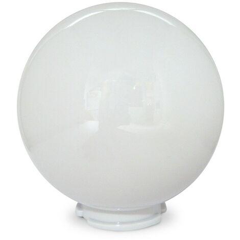 Recambio Bola para aplique serie Esfera -Disponible en varias versiones