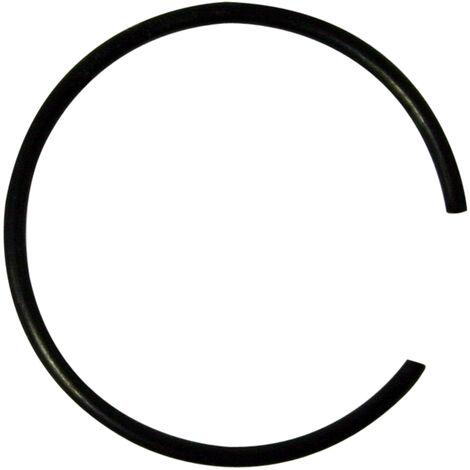 Recambio de circlip de pistón para motor de gasolina para 13 CV