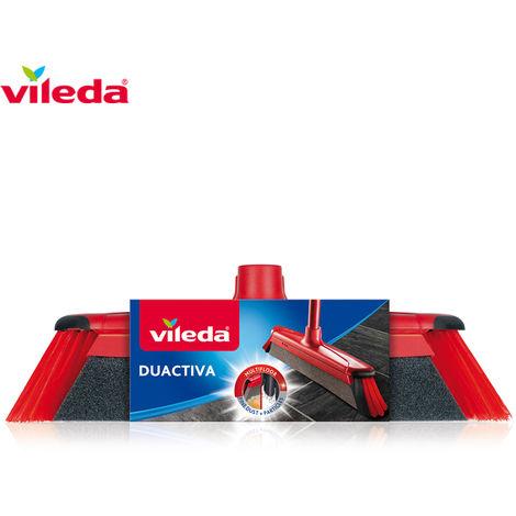 Recambio duactiva escoba anti-polvo 151221 Vileda