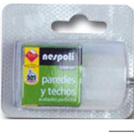 Recambio Mini Techos(2)teflon - NESPOLI - R855774 - 6 CM