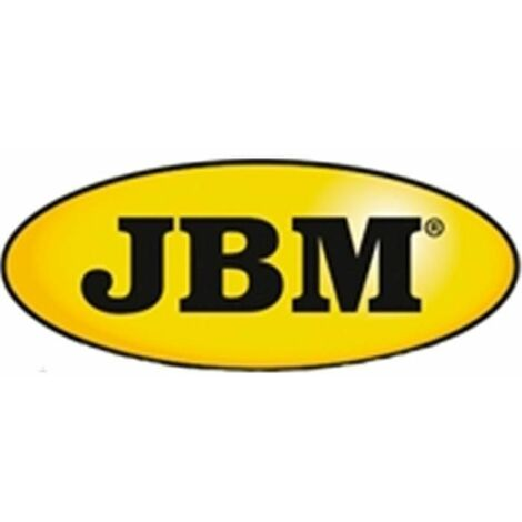 Recambio motor para torno JBM
