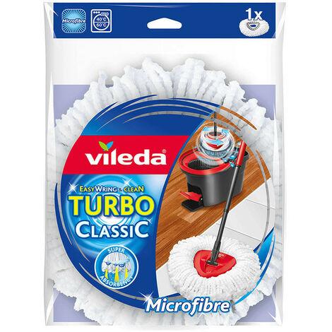 RECAMBIO TURBO CLASSIC 152623 VILEDA - NEOFERR