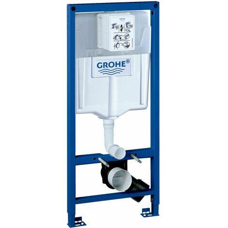 Recambio y accesorio sanitario Grohe Rapid SL Cisterna dual flush 1,13m new