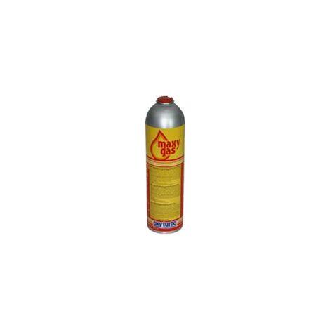 """main image of """"Recarga Gas 350G"""""""