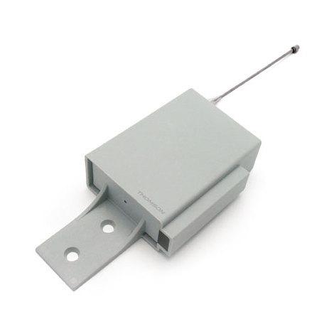 Récepteur radio Thomson pour motorisation de portail et garage