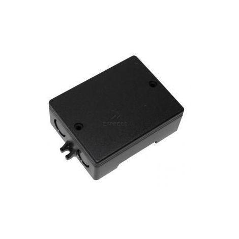 Rf-set1 868 MHz 4 canaux 230v torantrieb portes