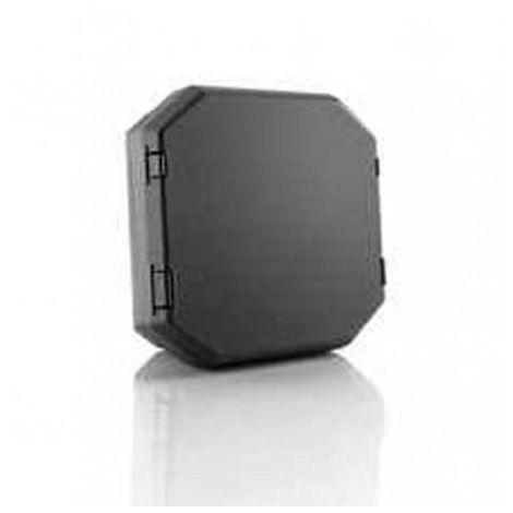 Récepteur sans fil contact sec pour thermostat programmable - SOMFY - 2401245