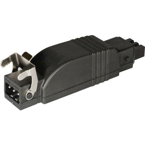 Récepteur sans fil Somfy EVB Slim Receiver io 1811131 1 pc(s)