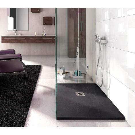 Por qué reemplazar una bañera por una ducha