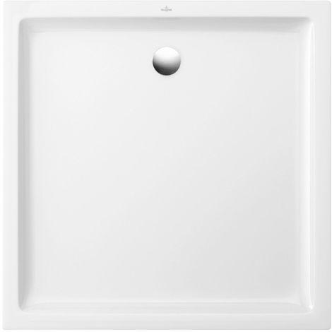 Receveur O.NOVO PLUS carré 900x900