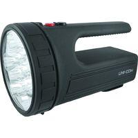 Rechargable Spotlamp Uni-Com Flashlight