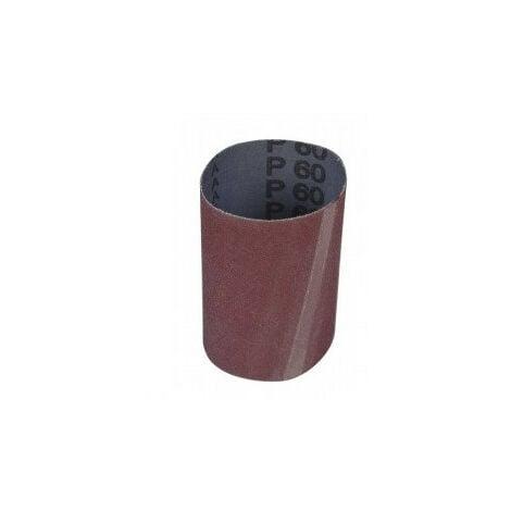 Recharge abrasive grain 80 pour cylindre B50