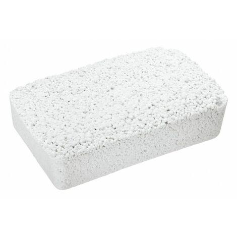 Recharge absorbeur d'humidité - Wenko - 1 kg