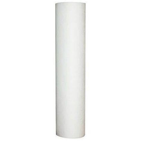 Recharge anti-sédiment 50 microns pour porte filtre 9-3/4 - 10 Pouces