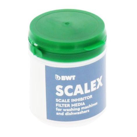 Recharge antitartre Scalex de BWT - Cartouches filtrantes