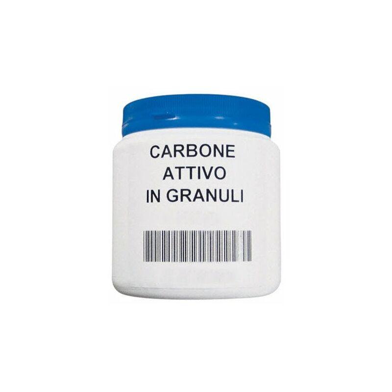 Recharge Charbon Pour Filtre De Hotte 5027181700 Pour HOTTE
