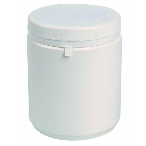 Recharge condensat 1 kg