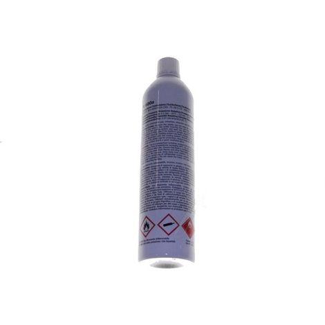 Recharge De Gaz R600a 750ml/420 C00089700 Pour REFRIGERATEUR