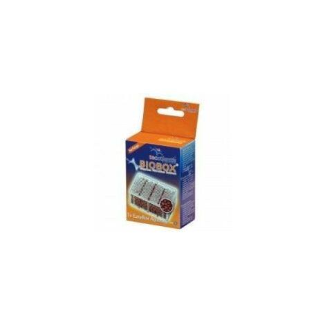 Recharge easybox aquaclay S