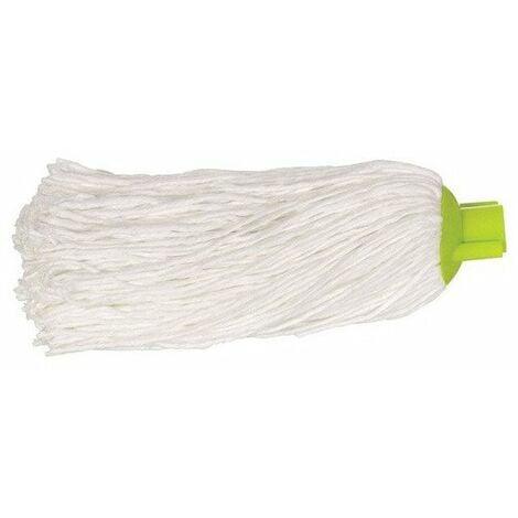 Recharge Espagnole Coton - TISSAGES DE BEAULIEU