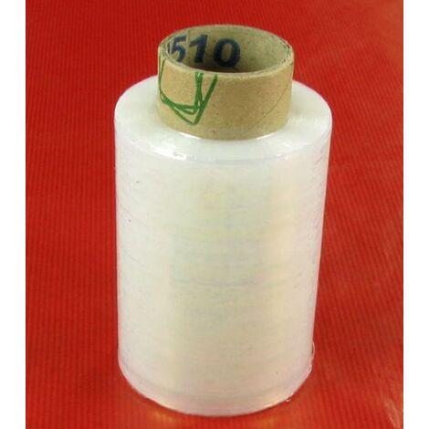 Recharge Film Plastique Protecteur