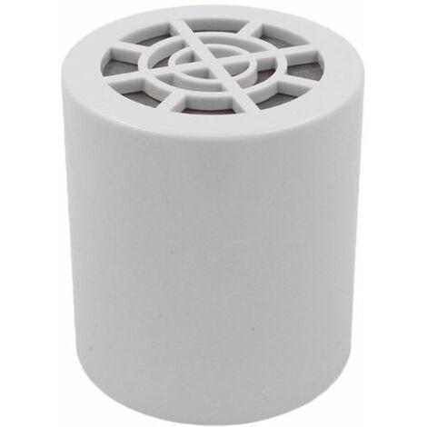 Recharge filtre boule chlore