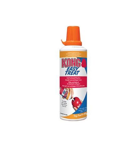Recharge pate puppy treat pour kong chiot 226 g