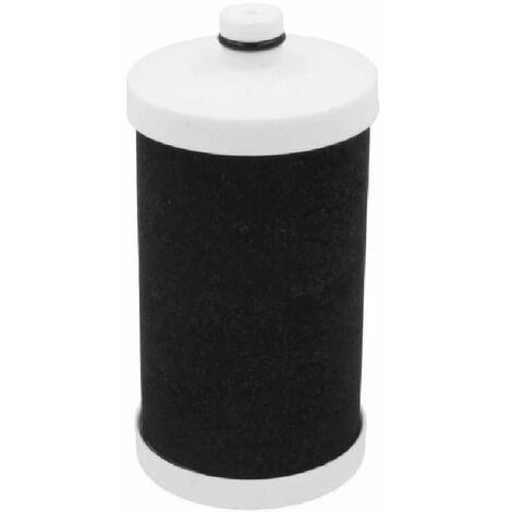 Recharge pour filtre robinet portable serenity