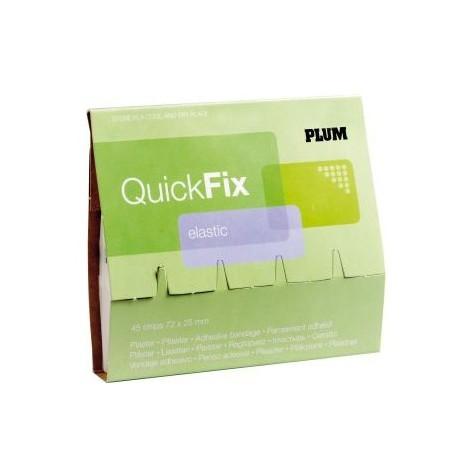 Recharge Quick FixElastic m.45