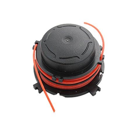 Recharge tête Stihl AutoCut avec fil Ø2.7mm