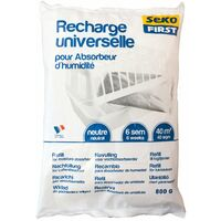 Recharge universelle large seko first bg recharge