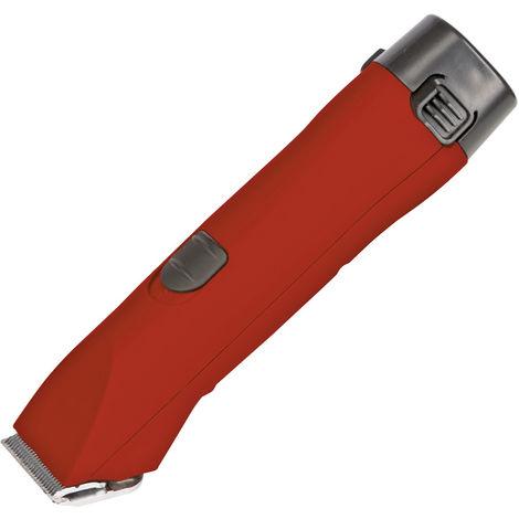 Rechargeable battery clipper model Profi battery