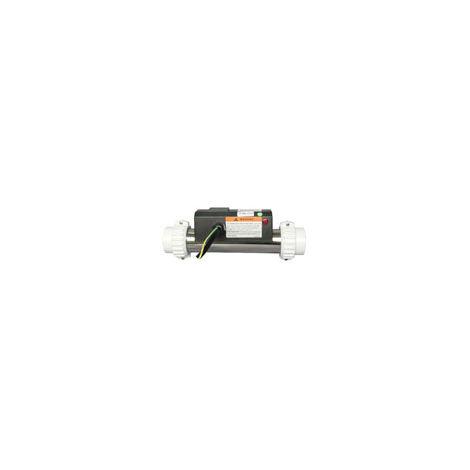Réchauffeur DH30-R1 3Kw Sans câble de liaison vers carte électronique
