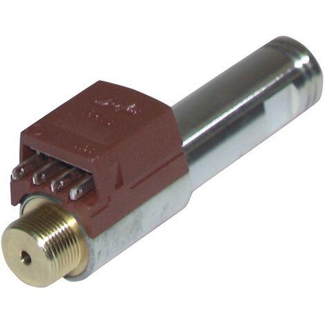 Réchauffeur ligne B10 FUV/F FUV/FC 3 - DIFF pour Bosch : 87168065830
