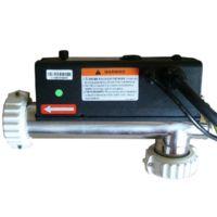 Réchauffeur LX H30-R2 1.5 (forme L) pour SPA
