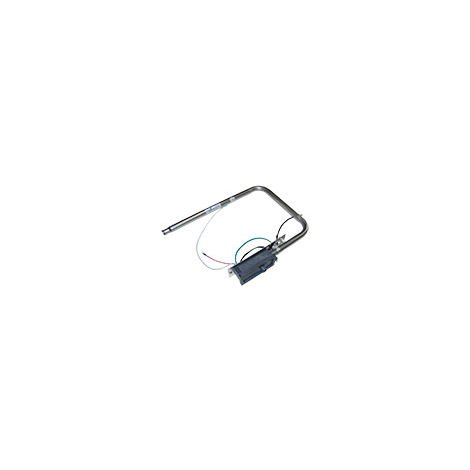 Réchauffeur spa Dimension One C3550-1